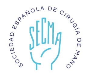 Diploma Español en Cirugía de Mano
